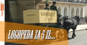 logopeda-za-5-zl