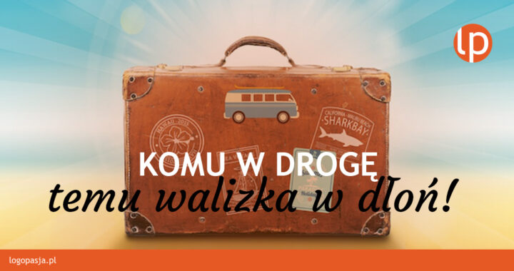 wakacje-2017