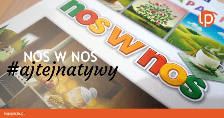 ajtejnatywy-14-nos-w-nos