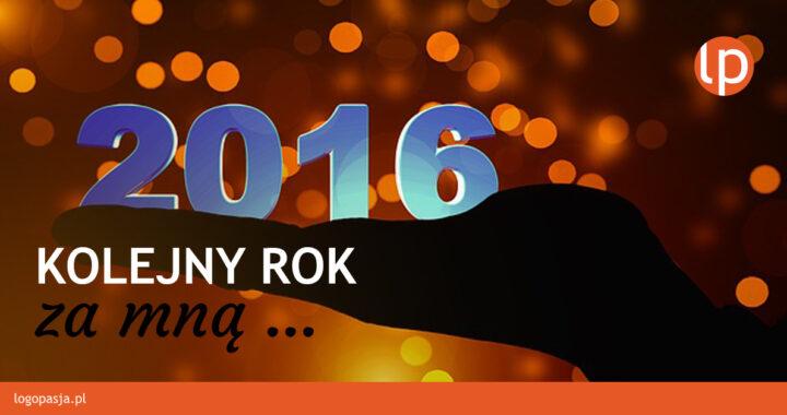 logopasja-podsumowanie-roku-2016
